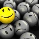 Wann werden Sie glücklich wenn nicht jetzt?